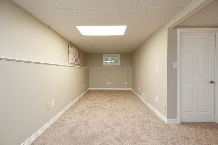 Cedar Creek- Bedroom - After Renovation