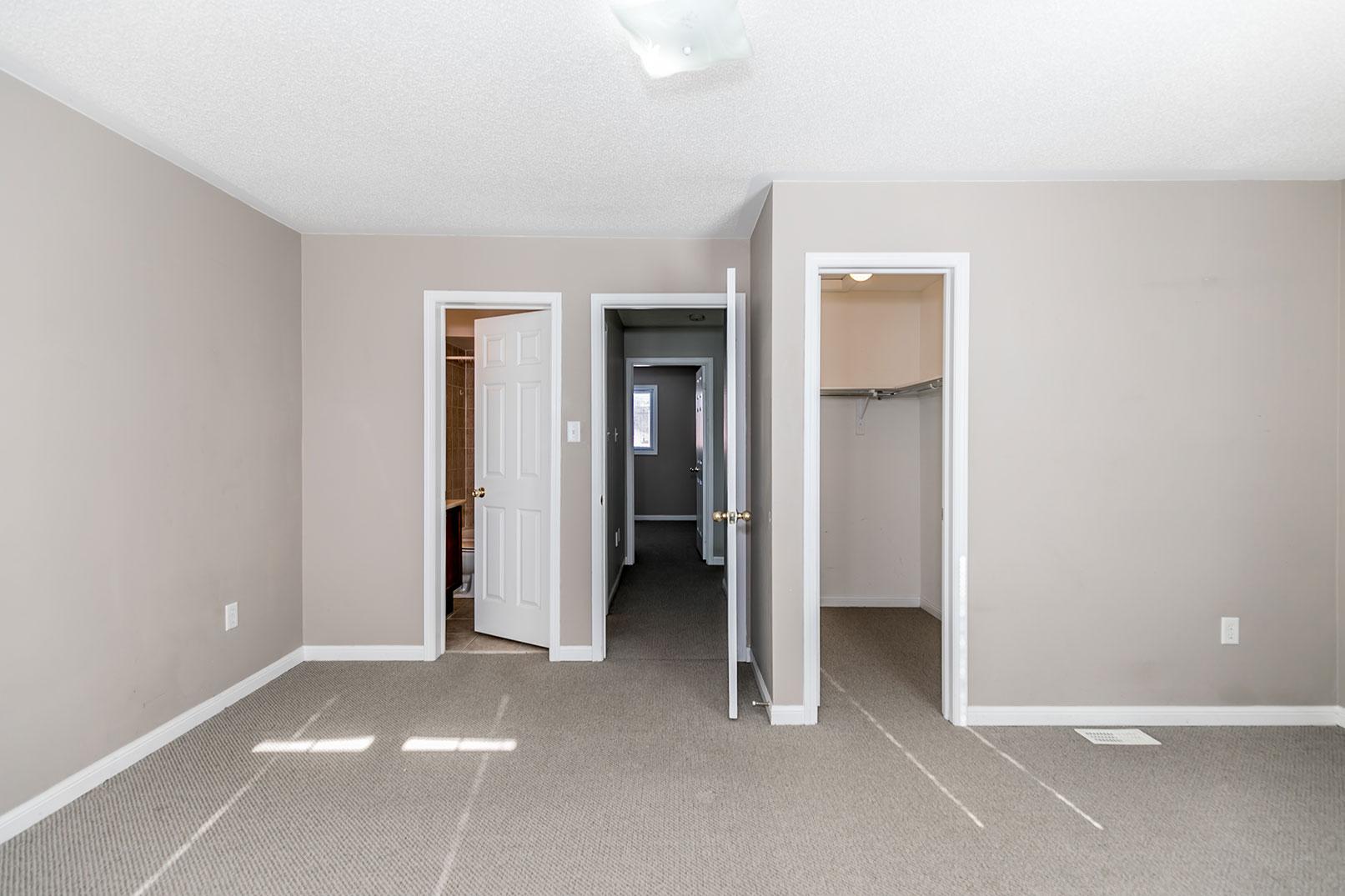Rdiwell Bedroom Before Renovation