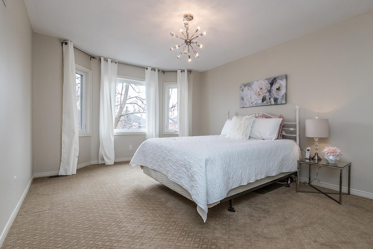 cityview22B-mastersbedroom-after-renovaton