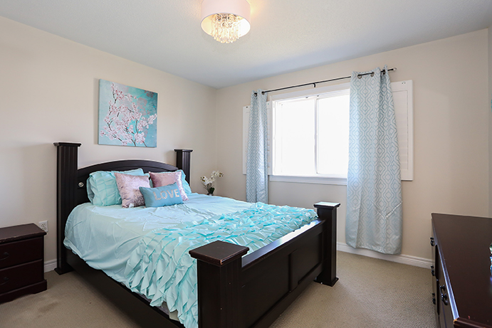 countrylane11B-kidsbedroom-after-renovation