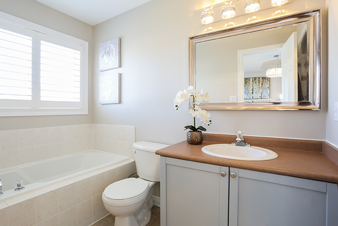 countrylane15B-mastersbathroom-after-renovation
