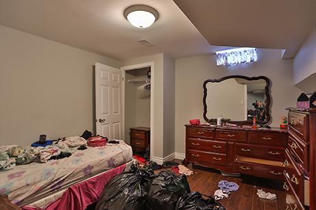 countrylane room before renovation