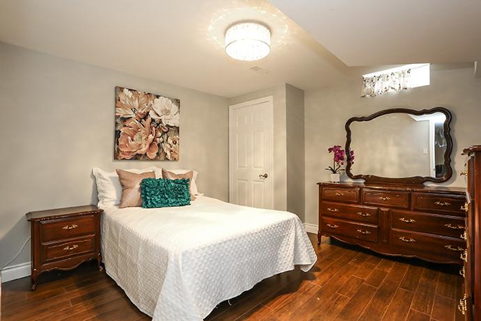 countrylane bedroom after