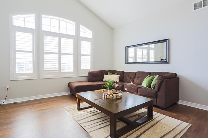 countrylane7B-livingroom-after-renovation
