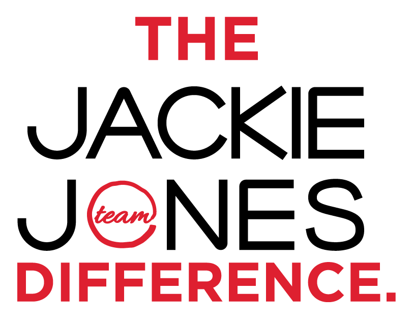 The Jackie Jones Difference