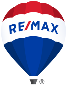 remax- the jackie jones difference