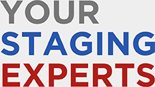 Staging Experts
