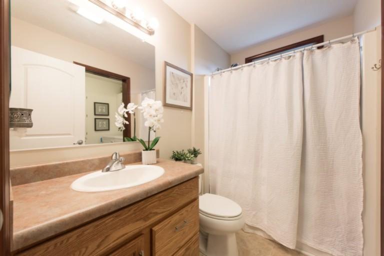 1007Racoon_Gravenhurst-Bathroom