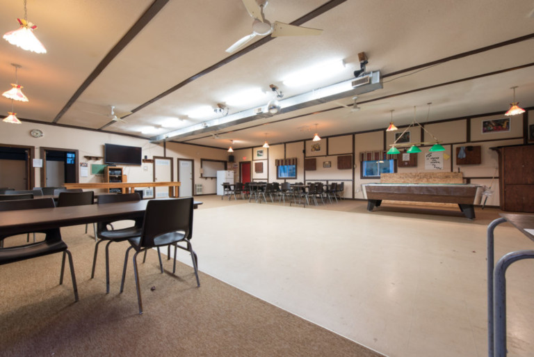1007Racoon_Gravenhurst-Rec-Hall