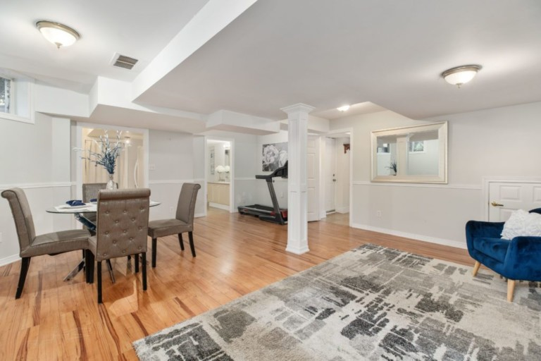 34-Pinecliff-Cres-Basement-Living-Area
