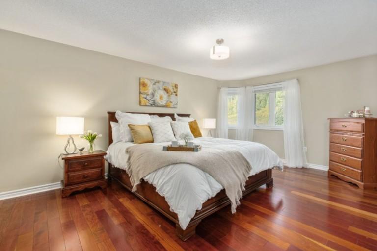 34-Pinecliff-Cres-Bedroom
