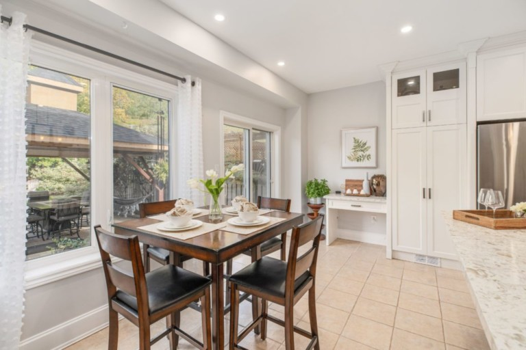 34-Pinecliff-Cres-Dining-Room