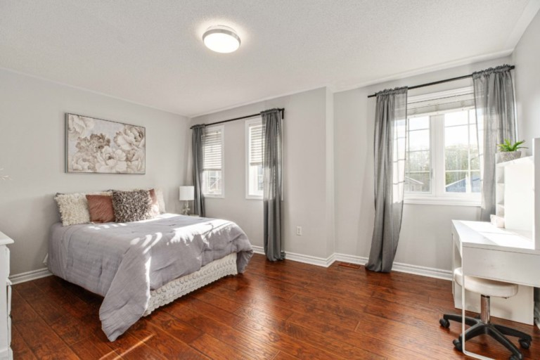 34-Pinecliff-Cres-Extra-Bed-Room