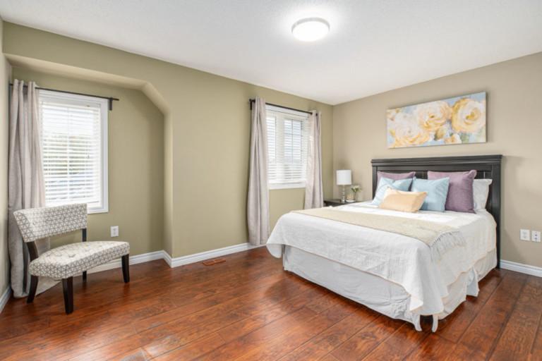 34-Pinecliff-Extra-Bedroom
