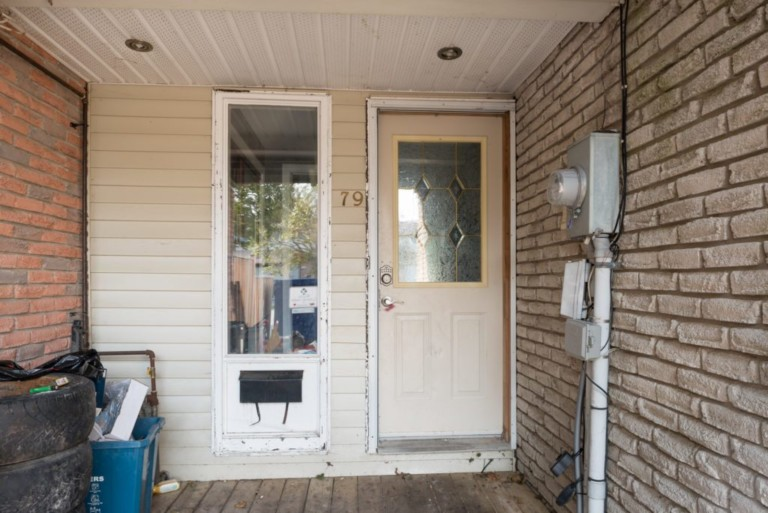 79Scott_Barrie-Copy-Front-Door-Hallway