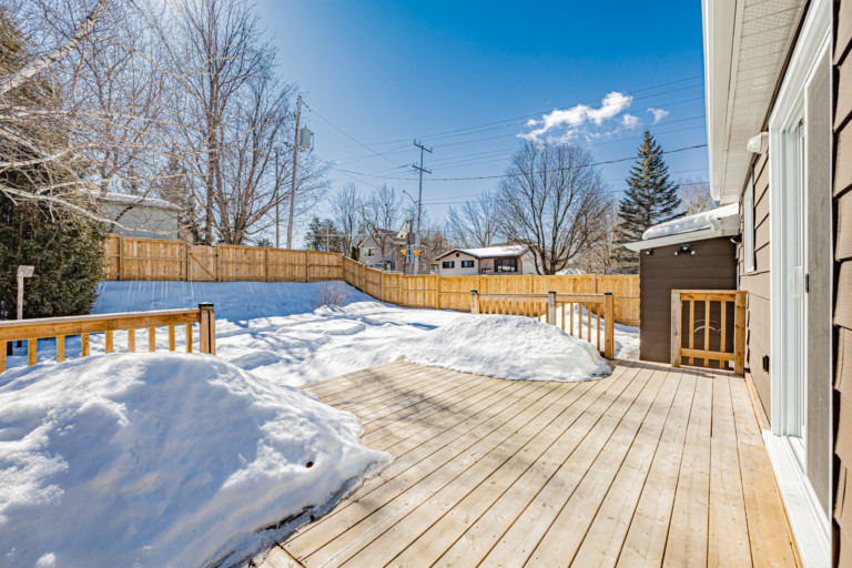 56 Elmer Avenue Orillia ON (46 of 63)