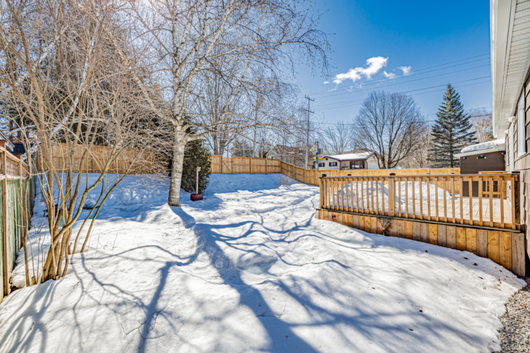 56 Elmer Avenue Orillia ON (47 of 63)