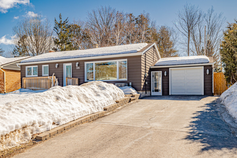 56 Elmer Avenue Orillia ON (58 of 63)