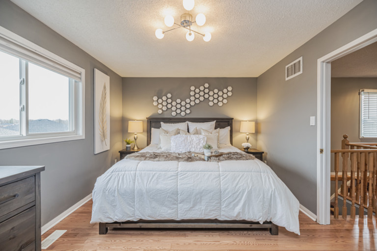 37 Coleman Drive Barrie ON (111 of 126)