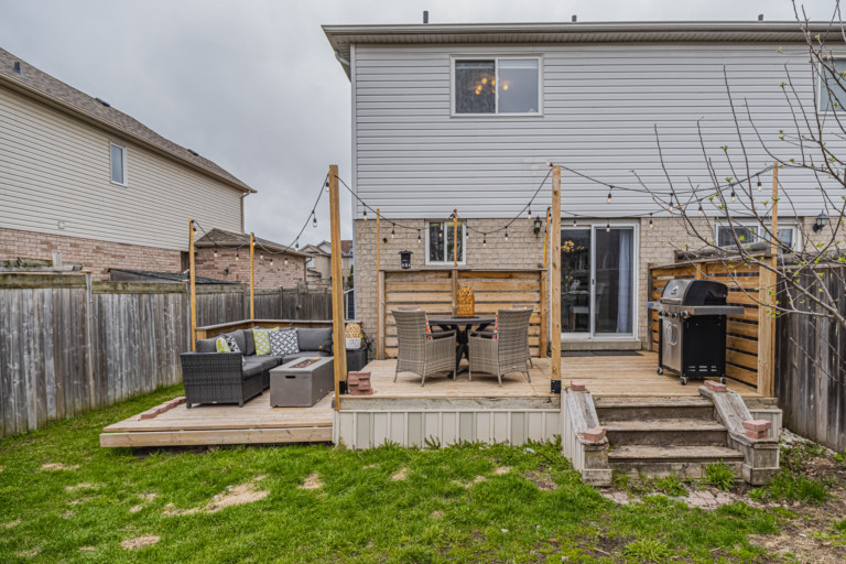 37 Coleman Drive Barrie ON (6 of 126)