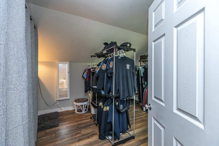 49 Huronwoods Drive Coldwater, ON (17 of 152)