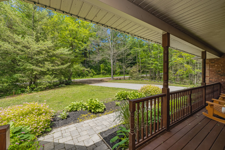 2367 McDonald Road Springwater ON (137 of 168) - Copy