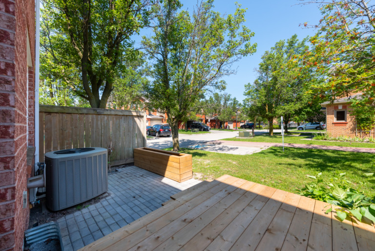 18-20210721_131_RE_896CaribouValley_Newmarket